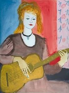 Elsa_with_Guitar