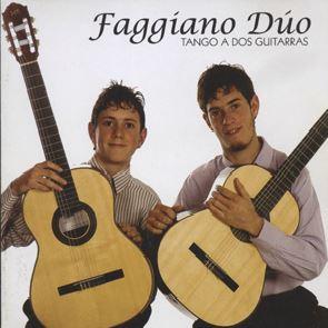 Faggiano Duo