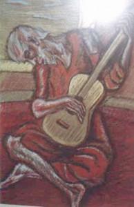 Moline Picasso