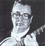 Manuel Lopez Ramos